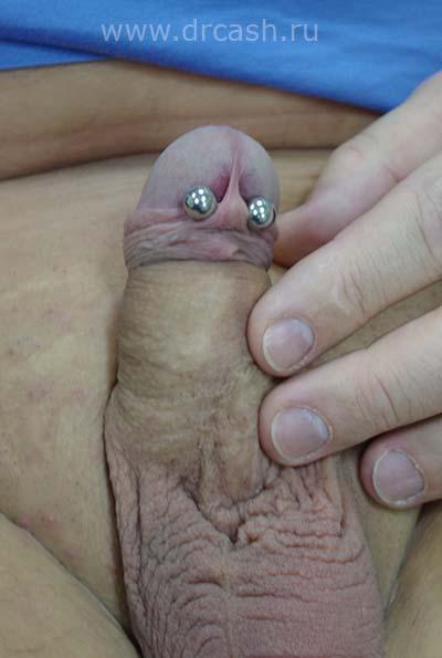 porno-so-starikom-i-molodaya