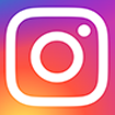 instagram-icon2.png